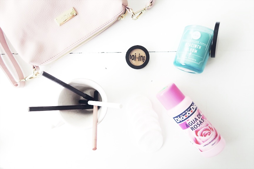 Favorite Picks for March - The Casual Free Blog