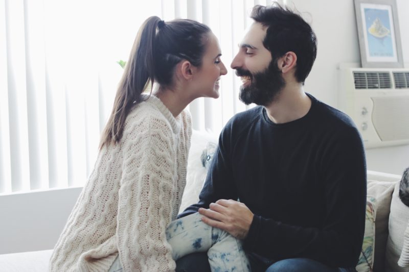 6 Year Anniversary and 6 Important Lessons from a couple in love! - thecasualfree.com