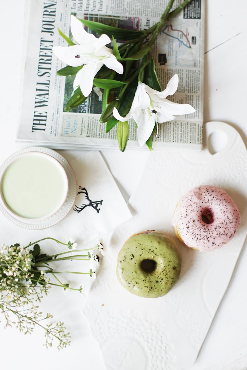 How To Collaborate With Brands - Donut Princess Lifestyle - thecasualfree.com