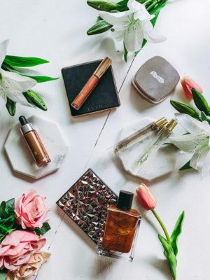 Latest Luxury Beauty Favorites - thecasualfree.com