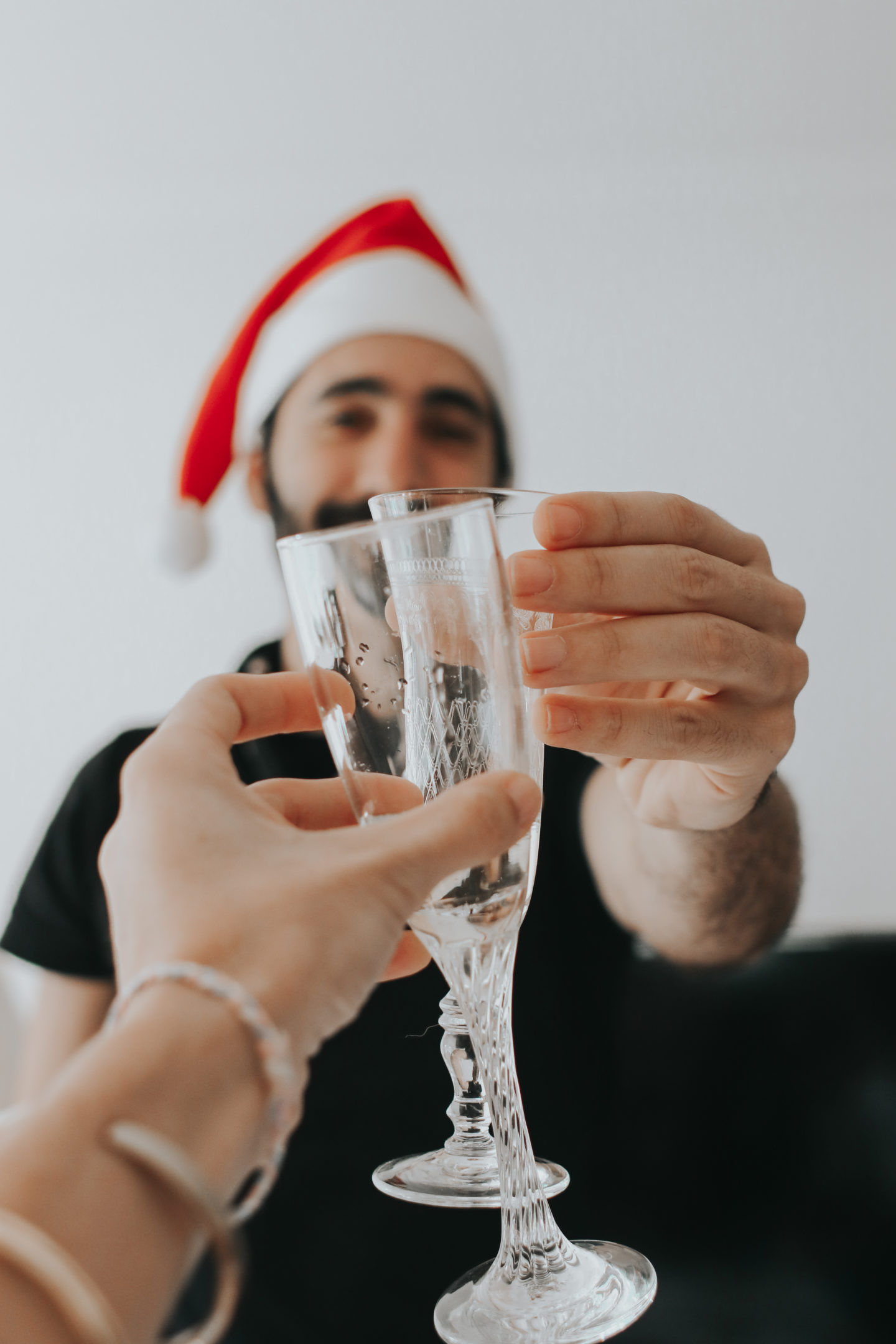 Christmas Celebrations 2018 - thecasualfree.com