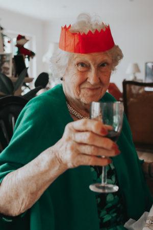 Christmas Celebrations 2018 - thecasualfree.com
